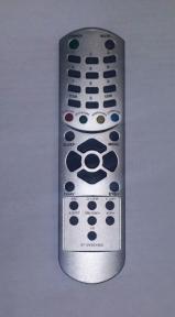 Пульт 6710V00140X для телевизора LG