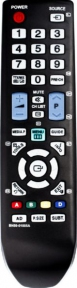 Пульт BN59-01005A LCD TV для Samsung