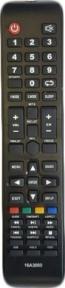 Пульт 16A3000, 19A3000 LCD TV для телевизоров DEXP