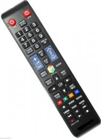 Пульт для Samsung BN59-01178B LED TV