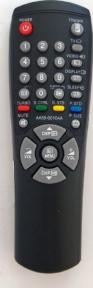 Пульт AA59-00104A для телевизора SAMSUNG