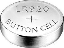 Элемент питания G6 (LR920,395A, 399А) Фаза
