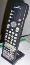Пульт RC8151 оригинальный для телевизора PHILIPS
