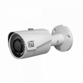 IP Видеокамера цилиндрическая ST-710 M IP PRO D (ВЕРСИЯ 3)