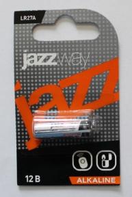 Элемент питания JaZZway BL-1 27A (12V)