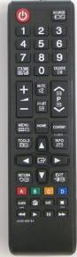 Пульт AA59-00818A LED TV для телевизора SAMSUNG