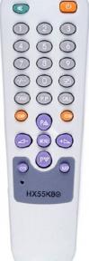 Пульт для Konka HX55K8 TV
