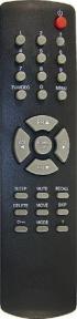 Пульт для Daewoo R-28В04 TV