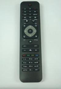 Пульт RC 2422 5499 0507 LCD TV (домик) для телевизора PHILIPS