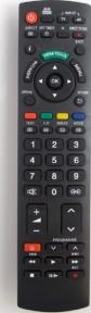 Пульт N2QAYB000350 VIERA для телевизора PANASONIC