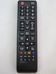 Пульт AA59-00741A 3D LED TV для телевизора SAMSUNG