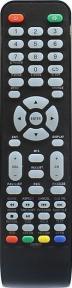 Пульт для DNS 507DTV, E24D20 LCD TV