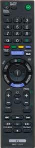 Пульт RMT-TX101P для Sony