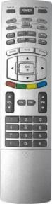 Пульт 6710V00151S (LCD TV) для телевизора LG