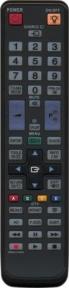 Пульт BN59-01040A для телевизора SAMSUNG