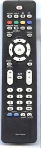 Пульт RC2034312/01 LCD TV AMBILIGHT для телевизора PHILIPS