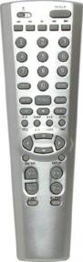 Пульт ZD3279, 14CTN50BG для телевизора AKAI