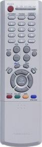 Пульт BP59-00084 MTS оригинальный для телевизора SAMSUNG