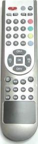 Пульт EN-21610, BBK 21610 для телевизора ROLSEN