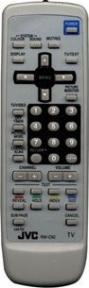 Пульт RM-C92 CH. для телевизора JVC