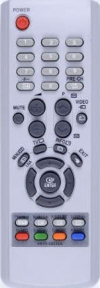 Пульт AA59-00332A для телевизора SAMSUNG