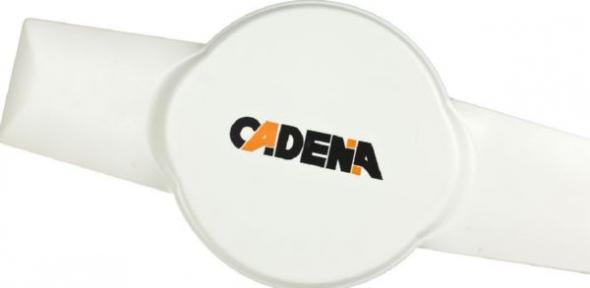 Антенна наружная с усилителем CADENA RV-9012SLP