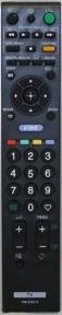Пульт RM-ED011 LCD TV для телевизора SONY