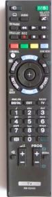 Пульт RM-ED053 для Sony
