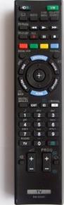 Пульт RM-ED061 для Sony