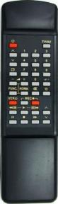 Пульт SBAR20026A для телевизора PANASONIC