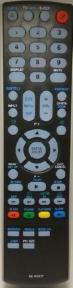 Пульт SE-R0337 LCD TV+DVD для Toshiba