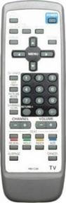 Пульт RM-C90 для телевизора JVC
