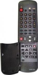 Пульт EUR511022 для телевизора PANASONIC