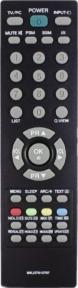 Пульт MKJ37815707 TV для телевизора LG