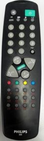Пульт RC900 для телевизора PHILIPS