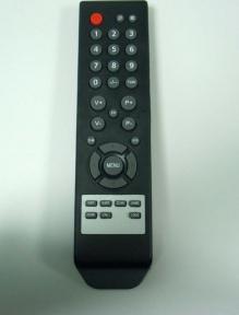 Пульт TV2 для телевизора ПОЛАР