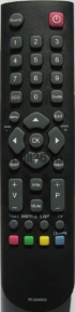 Пульт RC200 (HYUNDAI RC2000C) для телевизора GOLDSTAR