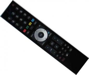 Пульт для Grundig TP-6 LCD TV