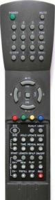 Пульт 6710V00020E оригинальный для телевизора LG