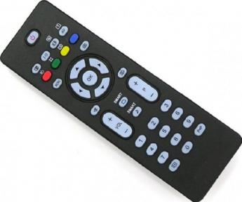 Пульт RC2023601/01 для телевизора PHILIPS