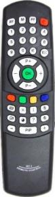 Пульт RC-5 для телевизора ВИТЯЗЬ