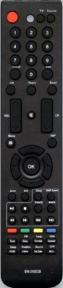 Пульт EN-31603B для телевизора ROLSEN
