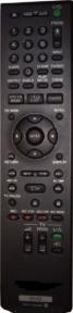 Пульт RMT-D246P для Sony