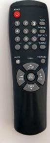Пульт AA59-10095U для телевизора SAMSUNG