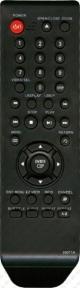 Пульт 00071A, H DVD для видеотехники SAMSUNG