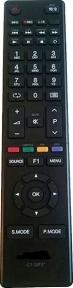 Пульт CT-32F2 LCD для Toshiba