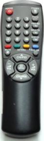 Пульт AA59-00104C TV для Samsung