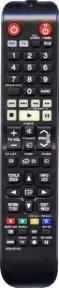Пульт AK59-00140A для медиаплеер SAMSUNG
