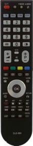 Пульт CLE-990 LCD для телевизора HITACHI