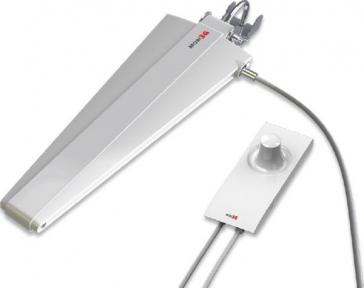 Усилитель 3G сигнала Mobi-3G Street Plus